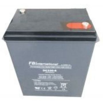 Baterie stationara 6 V -250 Ah