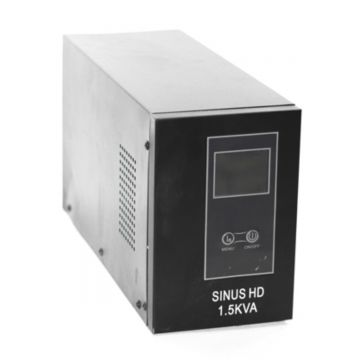 Ups Sinus HD 1500