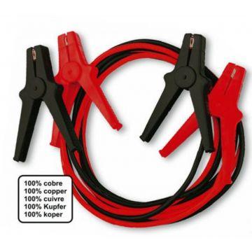 Cablu curent 3m Ferve F445