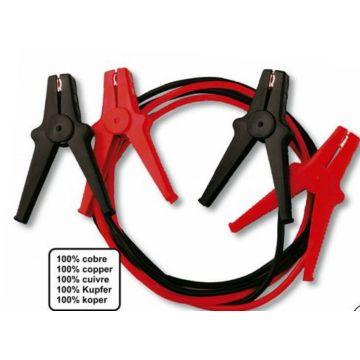 Cablu curent 2.5m Ferve F540