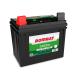 Baterie motocultor Rombat Green - 12 V - 28 Ah