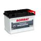 Baterie semi-tractiune Rombat Tempest 12V-72Ah