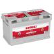 Baterie auto Rombat EFB 12 V - 75 Ah