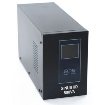 Ups Sinus HD 500