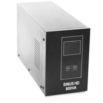 Ups Sinus HD 800